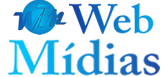 Criação de Sites em Uberlândia – Web Mídias